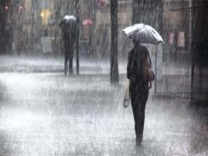 صور عن الامطار جميلة جدا وبجودة عالية