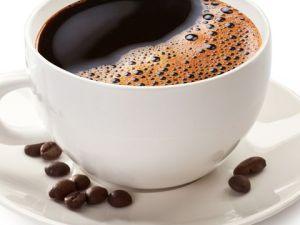 كلمات عن القهوه والمزاج كلام جميل عن القهوة