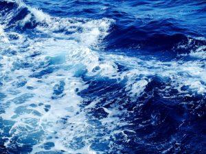 موضوع تعبير عن الماء سر الحياة بالعناصر