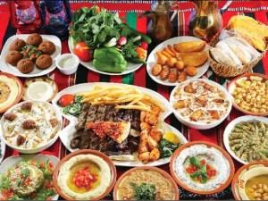 افضل مطاعم الكويت