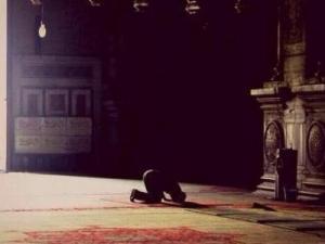 متى يشرع للمسلم ان يصلي صلاة الاستخارة فقه اول متوسط
