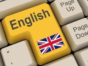 كيف اتعلم انجليزي