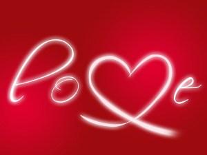 عبارات قصيرة عن الحب