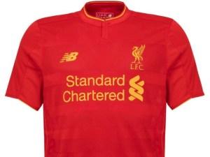 افضل لاعبي ليفربول اصحاب القميص رقم 9