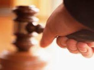 ما هي الجريمة التي يعاقب عليها القانون اذا لم تتم
