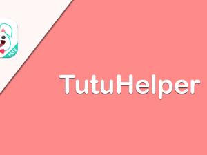 تحميل برنامج tutuapp للايفون 2018