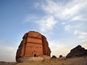 افضل المزارات السياحية في السعودية