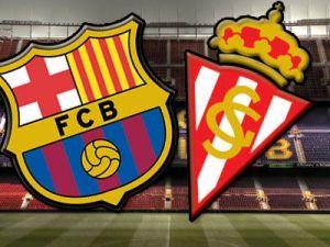 ملخص مباراة برشلونة ولشبونة دوري أبطال أوروبا دوري المجموعات