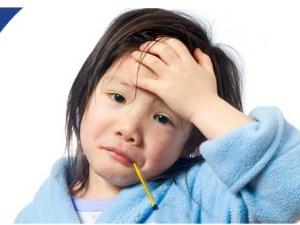 علاج الانفلونزا سريعا بدون عقاقير وصفات علاج الانفلونزا بالمنزل