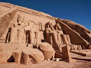 موضوع تعبير عن ام الدنيا مصر والحضارة الفرعونية