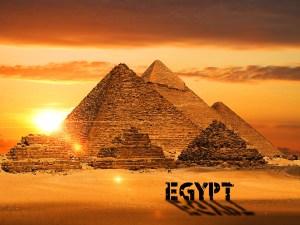 موضوع تعبير عن السياحة في مصر