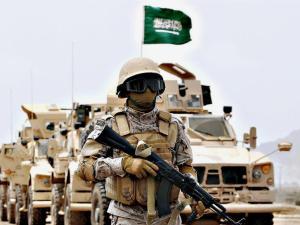 معنى توطين الصناعات العسكرية