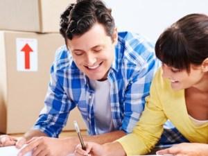 كيف اكتب مقدمة عن المعلم