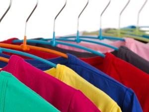 ماهو اللون المستحب في اللباس