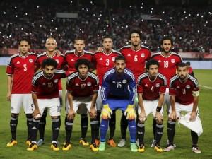 اجمل اغاني منتخب مصر