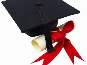 نتيجة الصف السادس الابتدائي محافظة المنيا 2018 الترم الاول برقم الجلوس