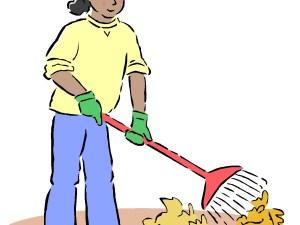 اذاعة مدرسية عن النظافة