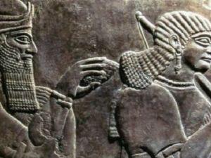 من هو النمرود وقصته مع إبراهيم