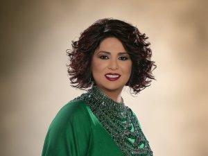 كلمات اغنية طيب نوال الكويتية
