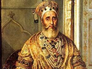 افضل ملوك الهند عبر التاريخ