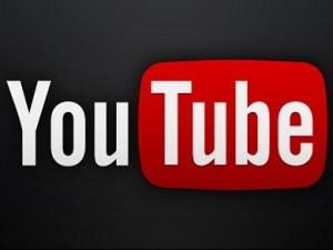 افضل قنوات اليوتيوب في شهر رمضان المبارك