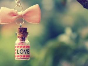 شعر حلو وقصير عن الحب
