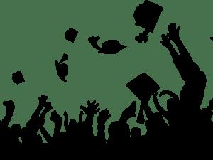 نتيجة الشهادة الابتدائية محافظة الغربية 2018 الترم الاول برقم الجلوس