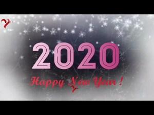 اجمل اغاني راس السنه 2020