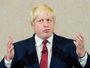 تدخل بريطاني لمحاولة حل الأزمة القطرية مع الدول المقاطعة
