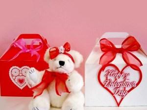 صور دبدوب احمر احلى صور دباديب عيد الحب 2018