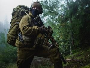 ما هي أعلى رتبة عسكرية في الجيوش العربية