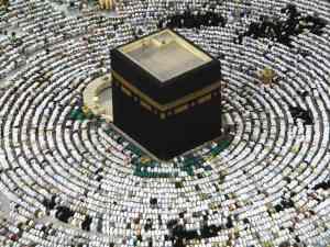 برودكاسات تهنئة عيد الاضحى 2021 صور تهنئة بالعيد