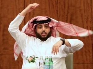 آل الشيخ يشن هجومًا على الشوالي والخلصي وعلاء صادق