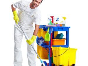 عبارات عن النظافه قصيرة