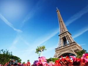 افضل مدن فرنسا السياحية