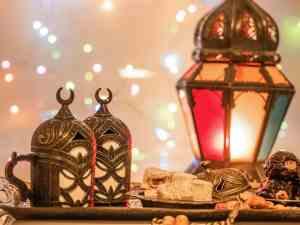هل شهر رمضان ناقص 1442