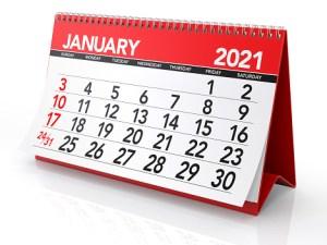 توقعات برج الحوت لشهر يناير 2021