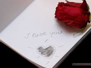 رسائل رومانسية 2021 أحلى رسائل رومانسية جديدة