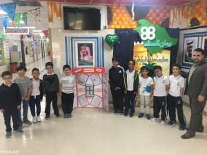 رسوم مدارس منارات الرياض 2020