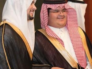 من هي زوجة الأمير عبد الإله بن سلطان ال سعود