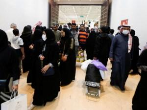 الدول الممنوعة من السفر للسعوديين بسبب فيروس كورونا