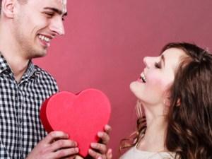 رسائل للزوج في عيد الحب 2020
