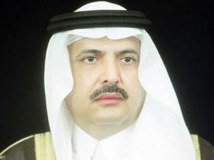 معلومات عن الأمير عبدالاله بن عبدا لعزيز
