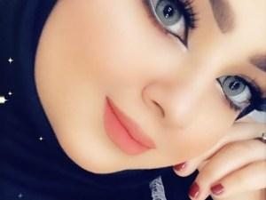 مغربيات للزواج في السعودية 2020