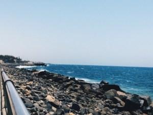 صور بحر جدة 2020