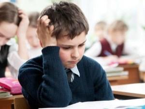 اختبار المدرسة الابتدائية للمعلومات العامة