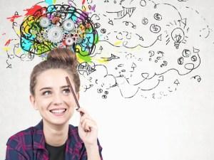 اختبار معرفة العمر العقلي
