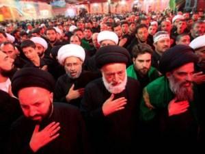 كم عدد الشيعة في الكويت 2020