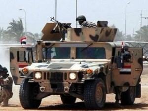 صور الجيش المصري جديدة 2020