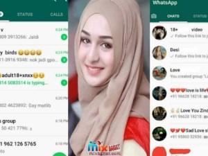 ارقام بنات للحب والصداقه واتس اب سعوديات 2020